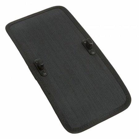New Looxs Avero Plaat Black