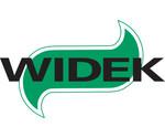 Widek