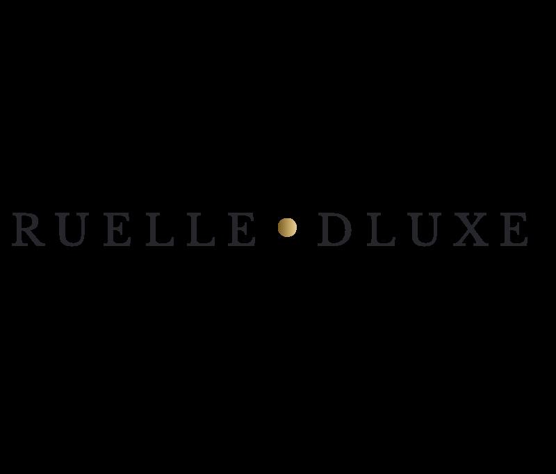 RUELLE DLUXE.com