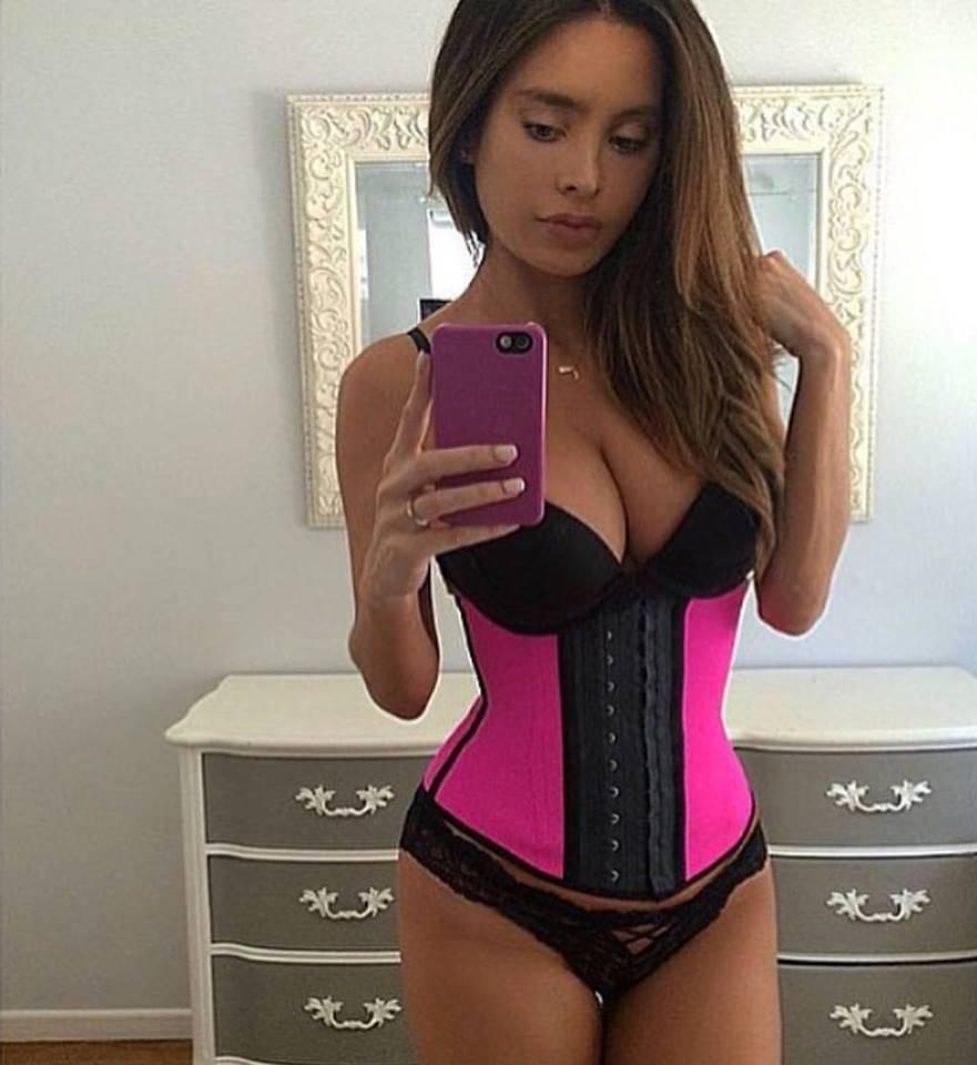 Les avantages de porter un corset minceur