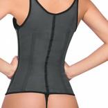 Ann Chery Ann Chery – Colombian Waist Trainer Semi-Vest 2028