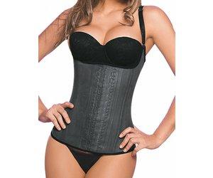 95fa4d5daf Buy Ann Chery – Waist Trainer Semi-Vest online! - Latexwaisttrainer.com