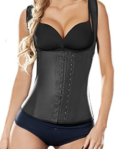 Ann Chery Ann Chery - Waist Trainer Vest type 2027