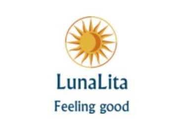 LunaLita