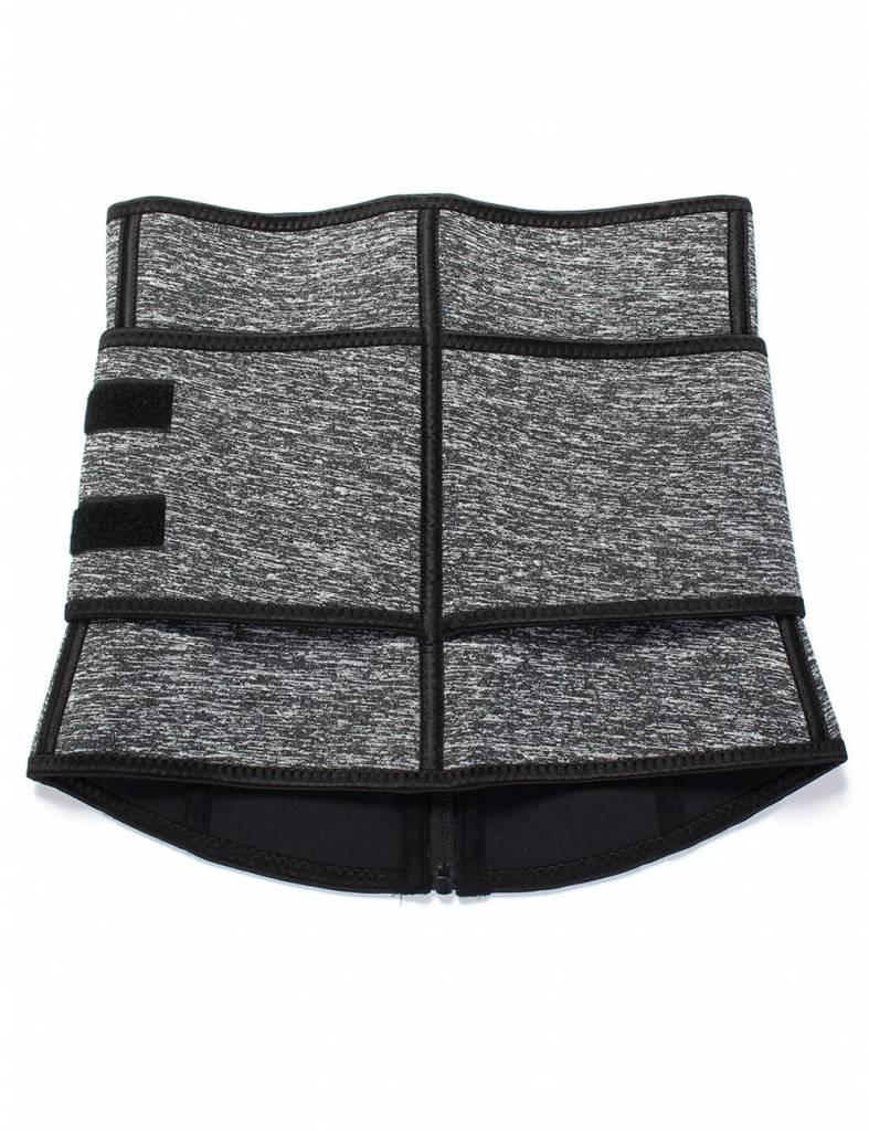 LaFaja LaFaja - 'Waist Plus' Trainer - Neoprene slimming cincher - 7 bones