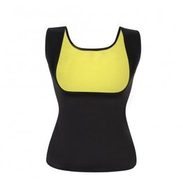 LaFaja LaFaja - High Performance Body Shaper