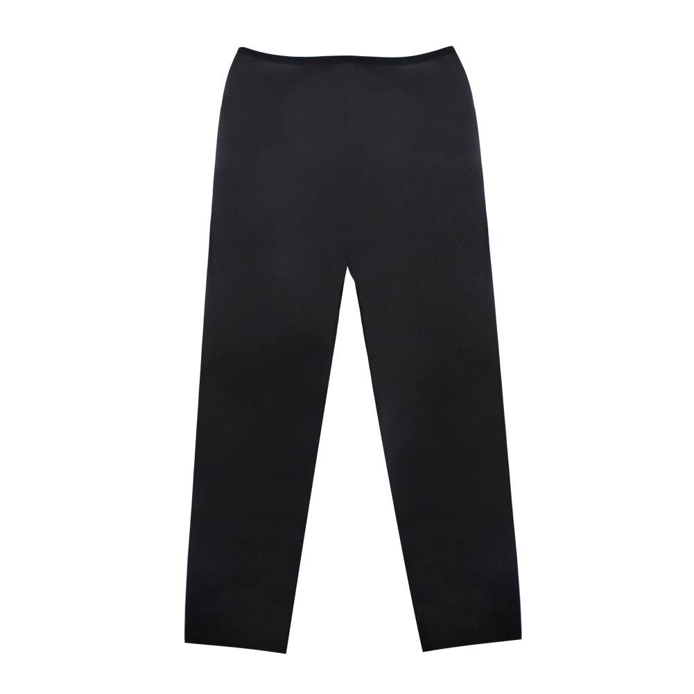 LaFaja LaFaja - High Performance Body Shaper Pants