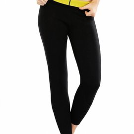 LaFaja LaFaja - High Performance Body Shaper Pants -