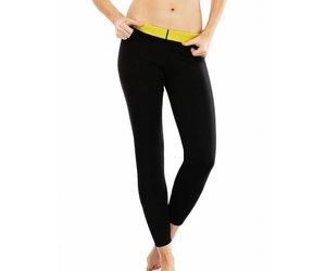 23785b401c62b LaFaja -High Performance Body Shaper Pants online  - Latexwaisttrainer.com