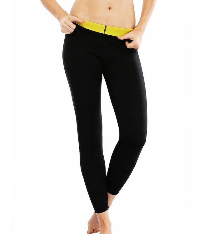 LaFaja LaFaja - High Performance Body Shaper Pants