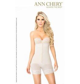 Ann Chery Ann Chery 1044– Formwäsche Titi – Hautfarbe