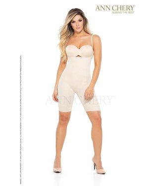 Ann Chery Ann Chery 1587 – Secret Line Body – Couleur Peau - Super Promo !