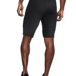 LaFaja LaFaja For Men -Sport Compression Pants - Highest Quality Neoprene  - Anti slip inside
