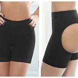 Ann Chery Ann Chery – Butt Lifter Zwart - Model 1048 - Hoogwaardig Powernet