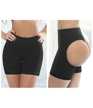 Ann Chery Ann Chery – Butt Lifter 1048 - Black
