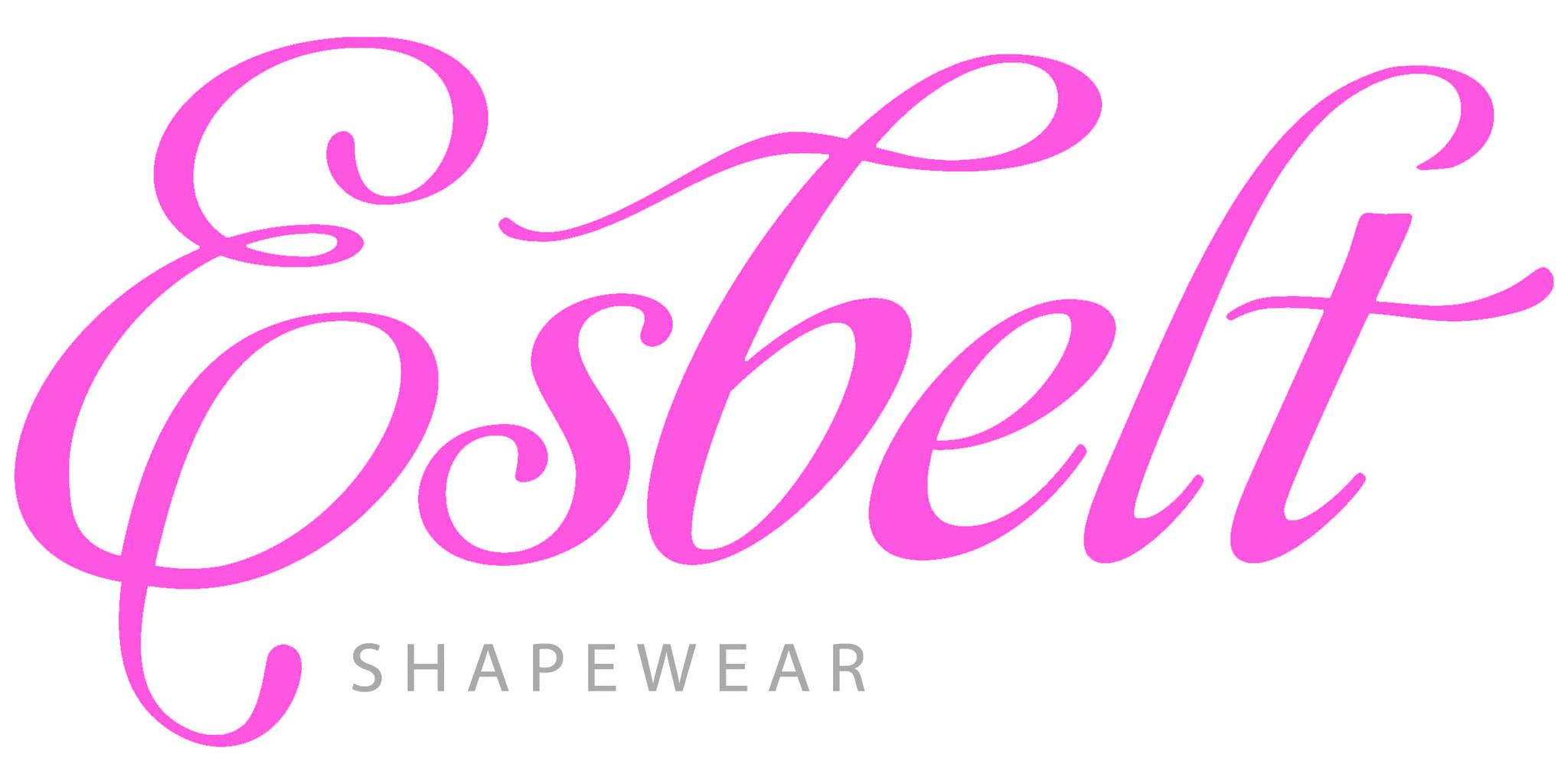 Esbelt, The original Brazilian Shape wear since 1960