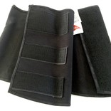 Ann Chery Ann Chery Sport 2057 - Velcro closure
