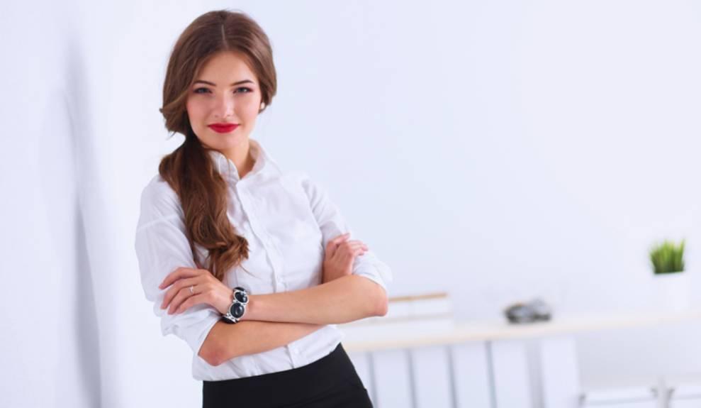 Hoe kan ik mijn houding verbeteren? 3 Tips voor een rechte houding