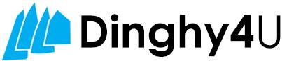 Watersport webshop voor dinghyzeilers
