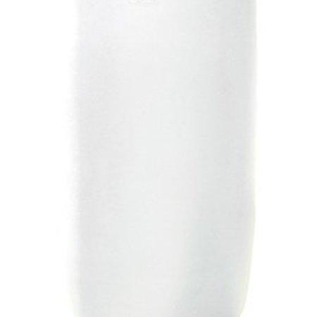 Otium Design Amphora 75. Flowerpot en différentes couleurs pour l'intérieur et l'extérieur.