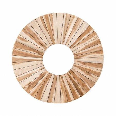 Otium Design Olla Herba. Tafel in verschillende kleuren voor binnen en buiten.