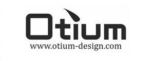 Otium Design