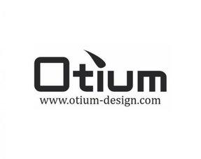Accessoires Otium design