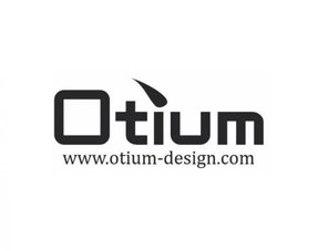 Otium Design accessoires