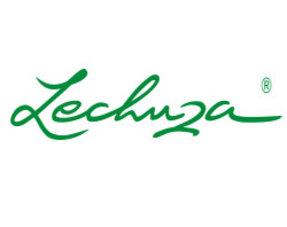 accessoires Lechuza