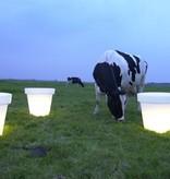 BLOOM! Les luminaires encastrés dans tailles différentes!