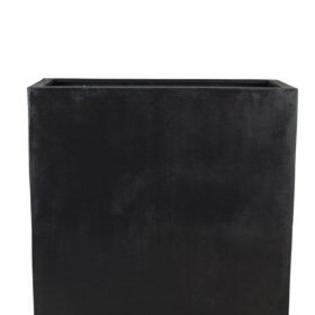 Fiberstone Jort - Strakke Bloembak met een natuurlijke uitstraling!