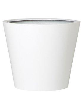 Fiberstone Glossy Jumbo Bucket - Belle seau brillant planteur en plusieurs tailles!