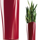 Lechuza Delta 30/40 Flowerpot - look élégant en plusieurs couleurs et tailles