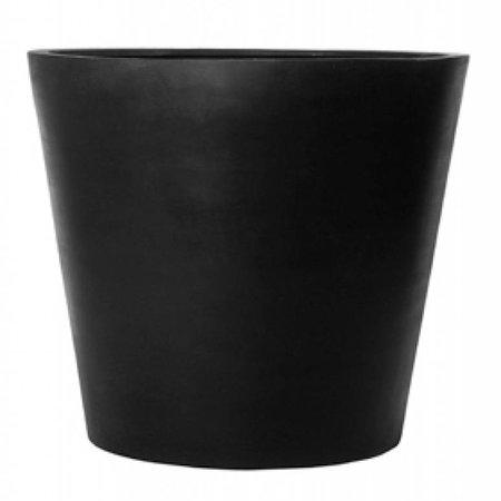 Fiberstone Jumbo Bucket - De stijlvolle bloembak voor binnen én buiten