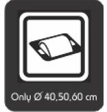 Elho Elho Pure Soft Round Stijlvolle Witte ronde Bloempot diam 40cm H30cm! -15% korting online!