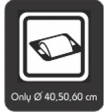 Elho Elho Pure Soft Round Stijlvolle Witte ronde Bloempot diam 50cm H37cm! -15% korting online!