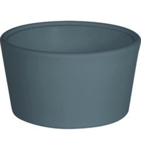 Otium Design Basso in verschillende kleuren voor binnen en buiten.