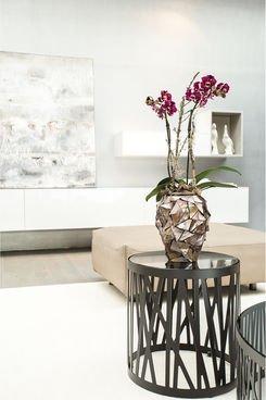 Fleurs Ami Coast Vase Een exclusief pronkstuk in iedere ruimte!