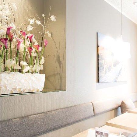 Fleurs Ami Coast Boat Een exclusief pronkstuk in iedere ruimte!