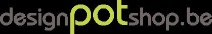 Bloempotten en plantenbakken shop online.