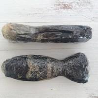 ICEPAW Lachskauknochen 100% pure