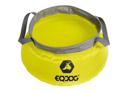 "Reisenapf ""Travel Bowl Yellow L"""
