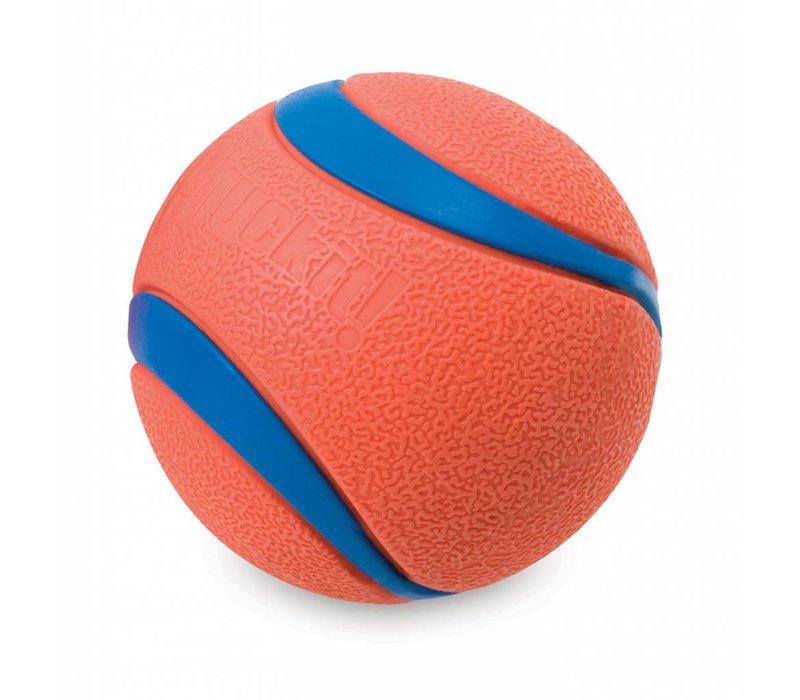 Chuckit Ultra Ball versch. Größen