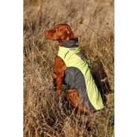 Touchdog Outdoormantel Crash Coat