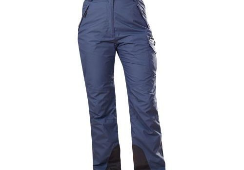 "Owney Outdoor-Winterhose Damen ""Amila"""