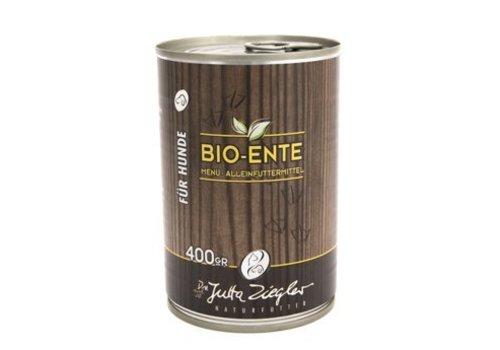 Dr. Ziegler´s Bio - Ente 400 g