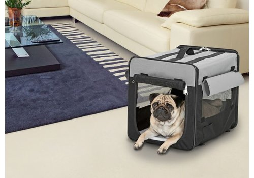Hundebox Smart Top Plus