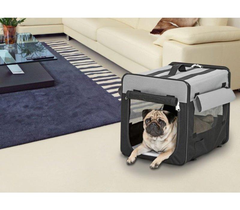 Hundebox Smart Top Plus verschiedene Größen
