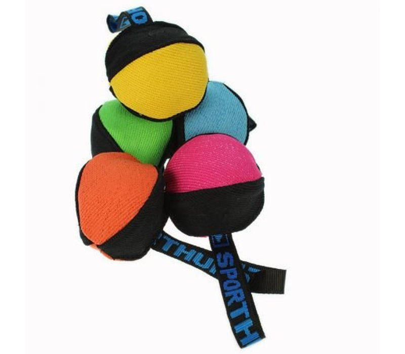 Nylcot-Ball klein
