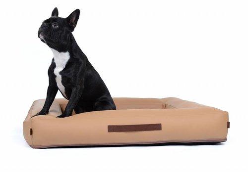 Hundebett Montreal 130 x 110 cm